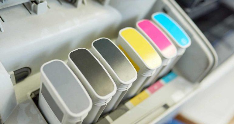 printer-ink-tanks-DXFV3EH.jpg